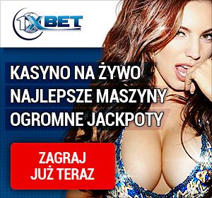 kasyno za free